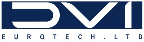 DVI - EUROTECH.ltd